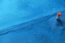 《优家工程》—防水工艺图_2