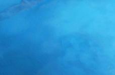 《优家工程》—防水工艺图_3