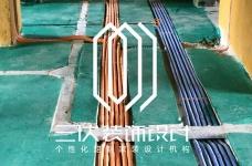 《优家工程》—水电工艺图_2