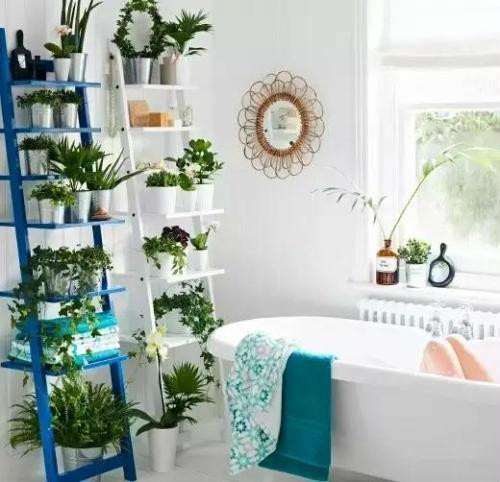 ●不容小觑,卫生间八大经典问题解决方案