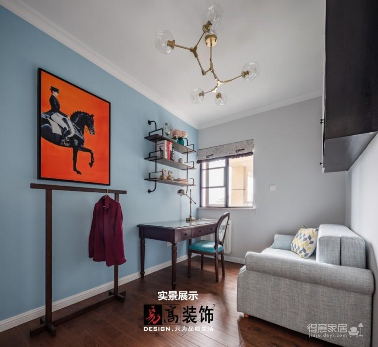 中建南湖壹号--实景呈现(20180429)
