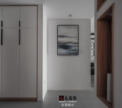 阳光城十里新城--实景呈现(20180429)