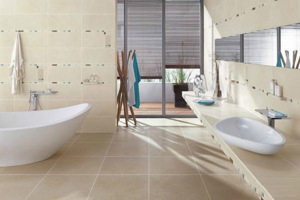 ●你必须要知道的厕所装修禁忌,真的太准了!