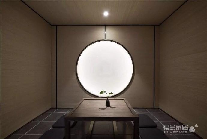现代与中式的完美结合,既要品味也要舒适!图_7