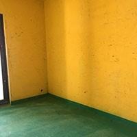 【第10届家装日记第1名】汉阳城美式轻奢134平完美收官,毕业照比效果图更惊艳!