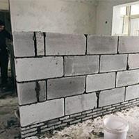 商家红榜:瓷砖~深坑之后的小确幸!