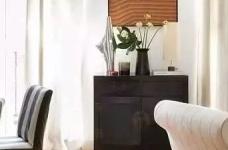 80㎡混搭二居室装修,爱书的人不能错过!图_2