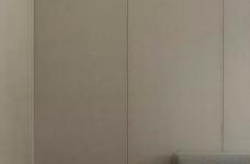 【现代风格】金地天悦155㎡图_5