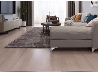 德国舒尔特8389三层橡木地板