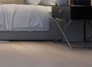 德国舒尔特8388三层实木复合地板