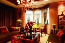 泰国豪宅图_1