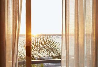 吐血整理,平开窗和推拉窗到底哪个好?