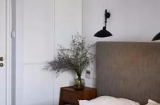 美林青城 85平方两室两厅 现代北欧风图_4