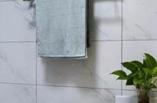 美林青城 85平方两室两厅 现代北欧风图_7