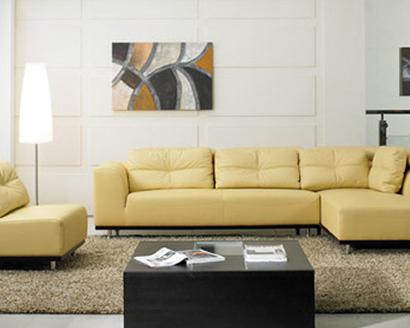 ●五大家居装修的步骤,让您秒变家居装修达人