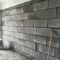 汉口花园六期装修日记-贴砖ing(继续更新)