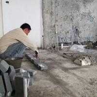 【4月22日更新,多图】清包二手房改造中
