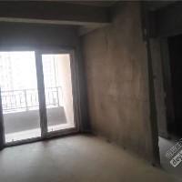 (8.27更新拆砌墙完成)54平的一室一厅改