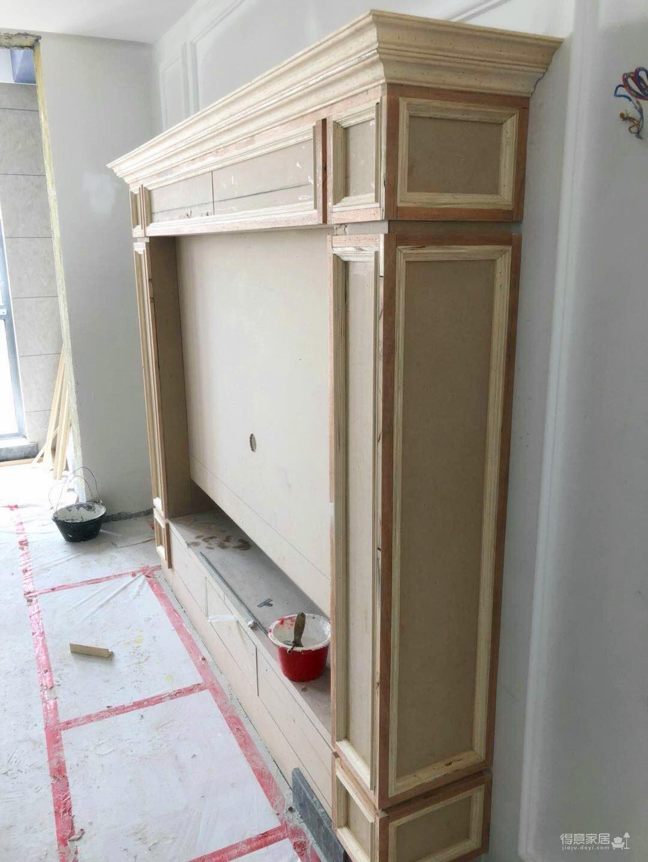 泥木工和安装阶段巡检图_2