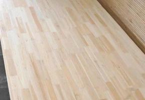 板材分为哪几种?关于板材类别的科普干货