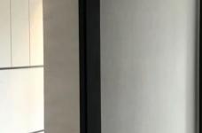 水岸国际澜桥公馆——硬装收尾图_5