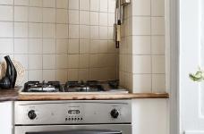 漂亮舒适的29坪小公寓,处处透漏着主人的品位图_7
