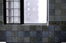 【菩提苑】147平三室两厅欧式装修效果图_11