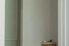 140㎡北欧,暖心艳丽的色调,满屋舒适的气息图_6