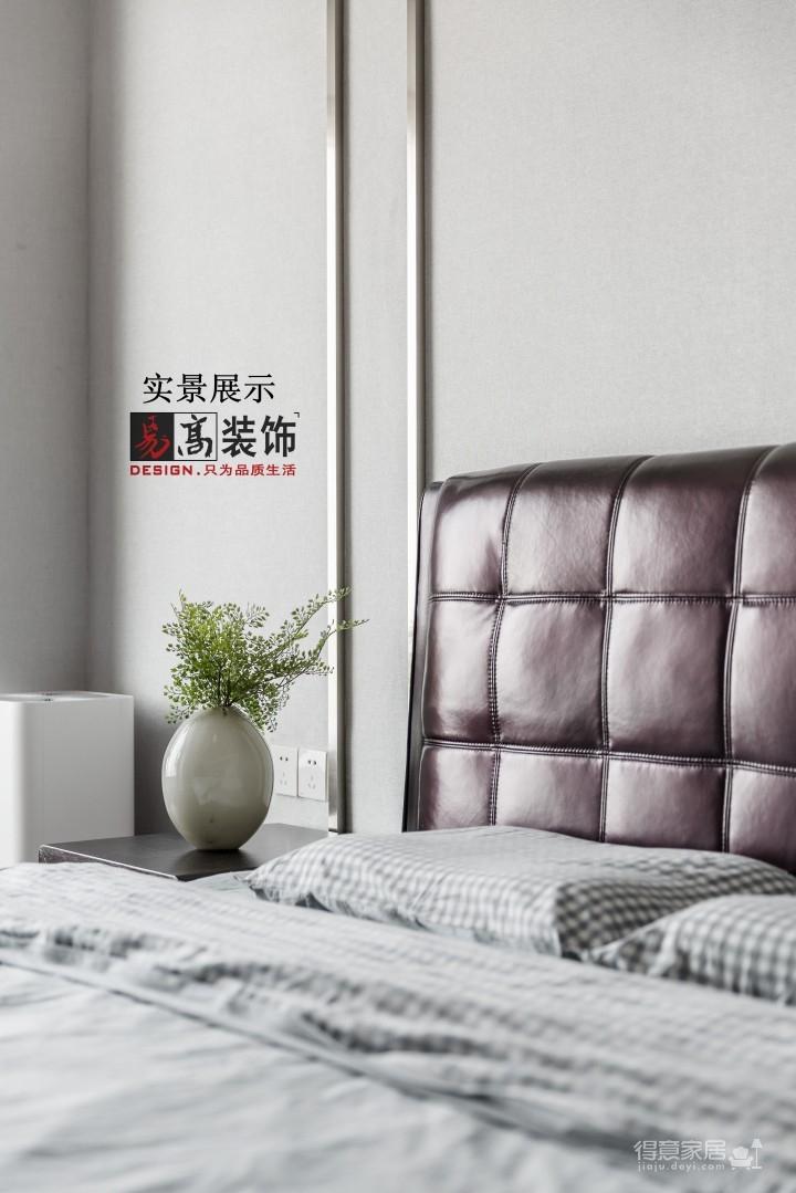 华侨城纯水岸-实景呈现(20180928)图_10