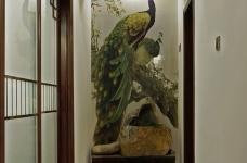 中式风格京城贵胄设计系列——悠远的明清文化底蕴图_3