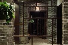 中式风格京城贵胄设计系列——悠远的明清文化底蕴图_6