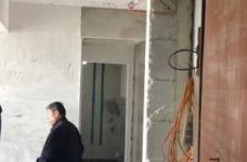 天汇龙城6-3-2102 水电验收图_4