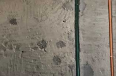 天汇龙城6-3-2102 水电验收图_11