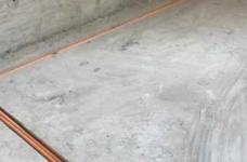 天汇龙城6-3-2102 水电验收图_7