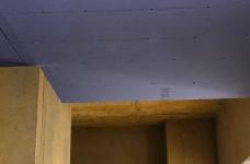 海联时代广场3009泥木验收图_7
