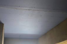 海联时代广场3009泥木验收图_1