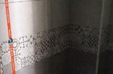 广电兰亭时代16-702泥木验收。图_9
