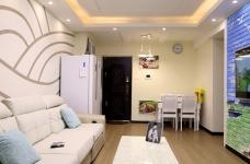 【紫云府】74平两室一厅现代简约风格图_1