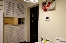 【紫云府】74平两室一厅现代简约风格图_3