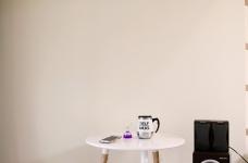 【紫云府】74平两室一厅现代简约风格图_2