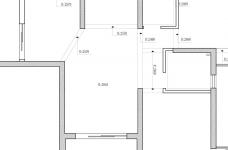 轻奢精致的时尚居住空间---华润中央公园原创赏析图_3