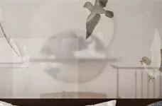 【新中式风格】中建汤逊湖壹号-131㎡图_3