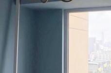 《美联城仕》住宅样板间图_3