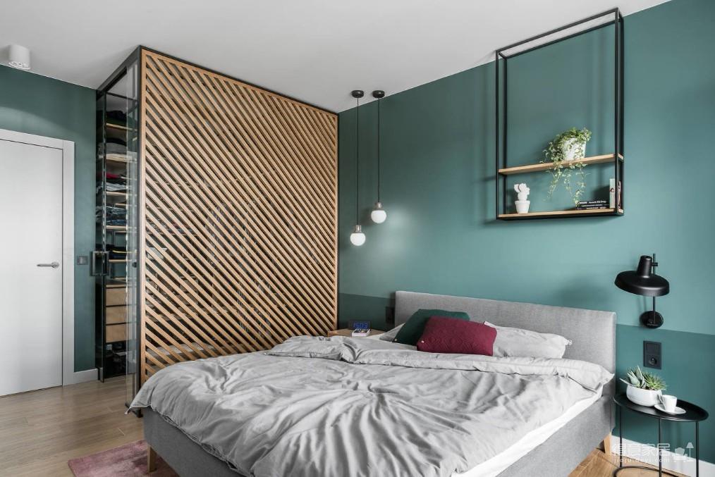 室内设计达人图_5