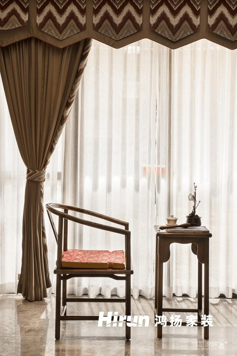 中式风格明式古雅设计系列——明清的记忆,历史的纪念
