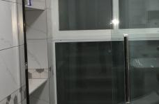 金色港湾4期魏先生家硬装和全屋定制完工图_32