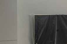金色港湾4期魏先生家硬装和全屋定制完工图_25