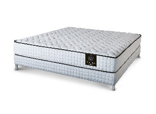 维也纳(完美床垫)