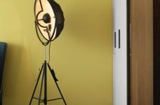 两室一厅现代简约风图_5