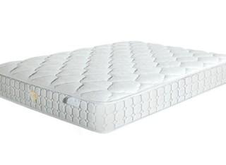 阳阳床垫(完美系列)